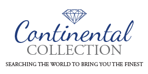 Continental Collection Logo