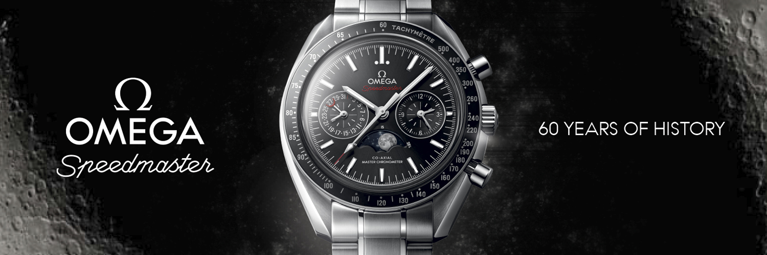 Continental Diamond Omega