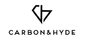 Carbon and Hyde Logo