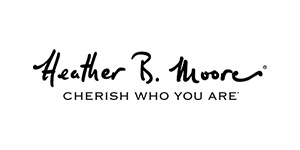 Heather B. Moore