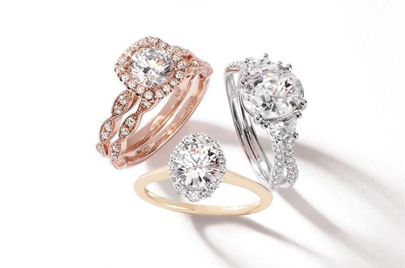 Best Jewelers In Minneapolis Mn